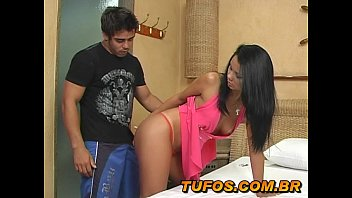 Порнозвезда manuel ferrara на секса ролики блог страница 77