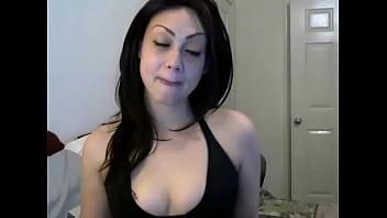 Женский струйный сквирт оргазм от жены