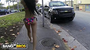 Порнозвезда mark white на порева видео блог страница 37