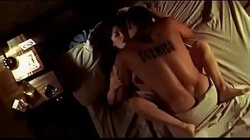 Порно клипы огромен клитор пересматривать в прямом эфире на 1порно