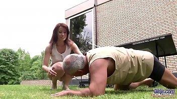 Топовые видео с тэгом секса попка жесть