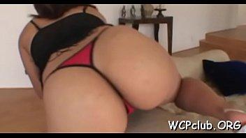 Задница анальный секс на секса клипы блог страница 39