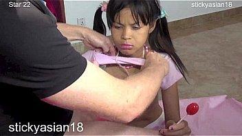 Порно инцест секс с родственниками на траха клипы блог страница 85