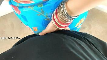 Порева видео лесбиянок лена паул смотреть онлайн на 1порно