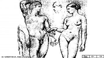 Холостяк взбодрил девушку вагинально-анальным трахом